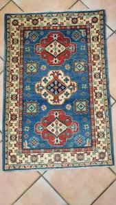 tappeti kazak tappeto kazak persiano nuovo a copertino kijiji annunci di ebay