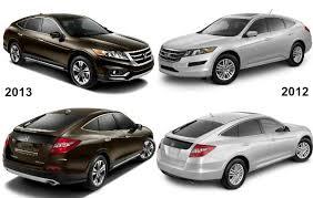 2012 honda accord kbb pics 2014 models from the 2012 la auto kelley