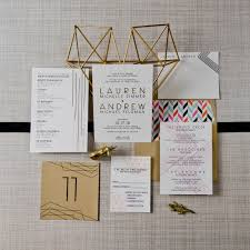 wedding invitation stationery wedding invitation stationery picture ideas references