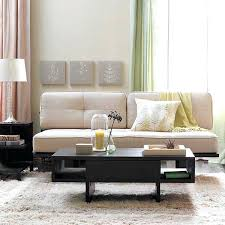 table in living room contemporary living room tables trends for modern coffee tables for