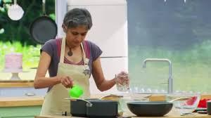british home design tv shows how is u0027the great british bake off u0027 filmed business insider