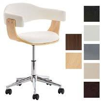 chaise de bureau en bois à fauteuil bureau bois d occasion plus que 4 à 60