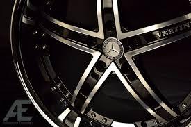 diamond benz 19 inch mercedes e320 e350 e500 e550 wheels rims fairlady diamond