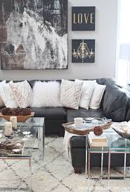 Rug Area Living Room Best 25 Rustic Area Rugs Ideas On Pinterest Home Rugs Large