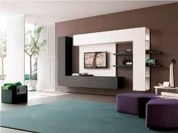 contemporary wall cabinets living room images classic