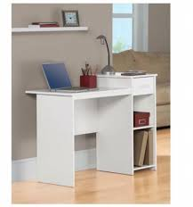 ebay home office furniture office furniture view ebay office