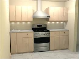 omega dynasty cabinet reviews omega dynasty kitchen cabinets reviews omega dynasty kitchen