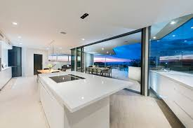 city beach house in perth australia 8