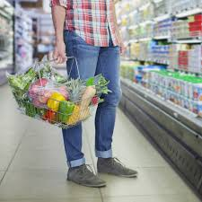 be a smarter grocery shopper cooking light