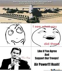 Air Force One Meme - airforce memes best collection of funny airforce pictures