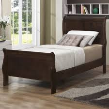cheap twin bed frames for kids home design ideas