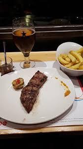 la cuisine de mu img 20180324 wa0100 large jpg picture of mu el placer de la carne