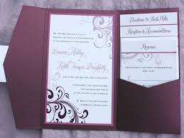 wedding invitations make your own new make your own wedding invites ideas and make your own wedding