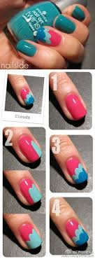 home design for beginners how to do nail at home for beginners nail designs for