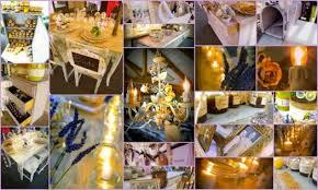 Simple Wedding Decoration Ideas Unusual But Simple Wedding Décor Ideas