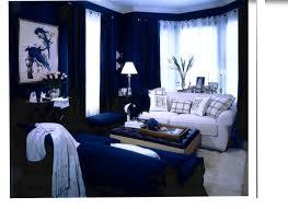 White Bedroom With Dark Furniture Dark Blue Paint Bedroom