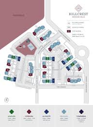 santa barbara mission floor plan camarillo ca apartments mission hills floorplans