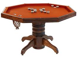 table awesome folding poker tables 45 for interior decor home full size of table awesome folding poker tables 45 for interior decor home with folding