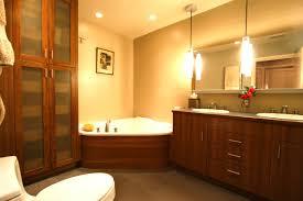 Albuquerque Kitchen Remodel by Fascinating 10 Bathroom Remodel Albuquerque Inspiration Of