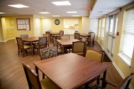 Kornerstone Kitchens Rochester Ny by Rochester U0027s Cornerstone Group Monarch Senior Living