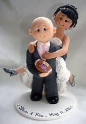 clay wedding cake topper wedding 3 pinterest wedding cake