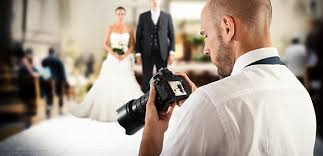 which lens is best for wedding photography our favorite plus 5 more