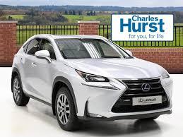 lexus service belfast estate lexus cars for sale at motors co uk