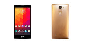 android 5 0 lollipop smartphones lg magna and leo now available on