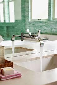 House Faucet 58 Best Fab Faucets Images On Pinterest Kitchen Faucets