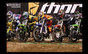 2015 ama motocross schedule motocross action magazine mxa u0027s weekend news round up it all