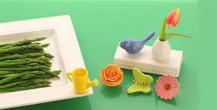 nora fleming platters minis free shipping on 75