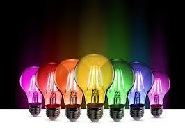 led light bulbs cfl light bulbs halogen light bulbs incandecent