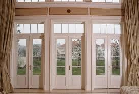 glass doors for sale doors glamorous exterior french doors exterior french doors home