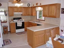 pictures kitchen cabinet design plans free home designs photos