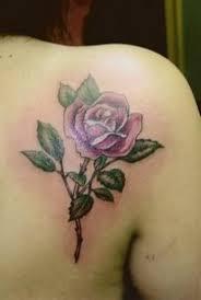 rose vine tattoo designs tattoos pinterest rose vine tattoos
