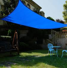 10 X 20 Shade Canopy by Quictent 13 U0027x10 U0027 10 U0027x15 U0027 20 U0027x16 U0027 26 U0027x20 U0027 Rectangle Sun Shade Sail