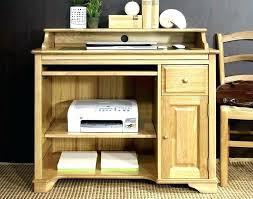 bureau secr aire bois bureau meuble bois bureau meuble bois bureau meuble bois petit