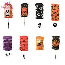 online get cheap bat halloween lights aliexpress com alibaba group