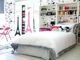 theme decor for bedroom theme bedroom themed room decor inspired bedroom theme great