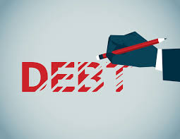 Debt Relief Options Explore Your Options Find Your Debt Relief Reviews Best Company