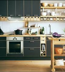 apartments charming small kitchen room design ideas with grey