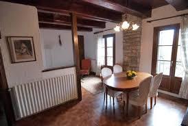 chambres d hotes de charme languedoc roussillon vente chambres d hotes ou gite à languedoc roussillon 10 pièces 473 m2