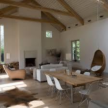 Open Plan Kitchen Living Room Design Ideas 20 Best Open Plan Kitchen Living Room Design Ideas Living Room