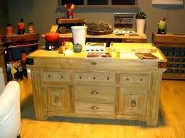 meuble cuisine bon coin roulettes pour fauteuil ancien meuble cuisine coin meuble cuisine