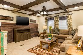 livingroom interior design loveable oakwood modular home with best foreclosures in