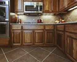 kitchen floor designs ideas ceramic tile kitchen floor designs ceramic tile kitchen floor