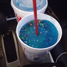 sonic drive in 28 reviews fast food 2201 e butler st port
