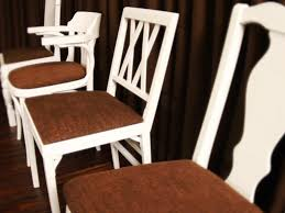 kitchen chairs marvelous dining room with round table under full size of kitchen chairs marvelous dining room with round table under hanging lamp and