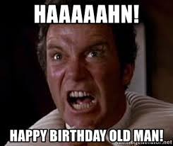 Nyquil Meme - happy birthday old man meme 28 images this crotchety old man