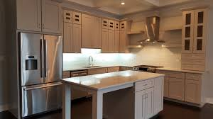 complex woodwork kitchen cabinet vanities cabinets hardware semi custom and custom cabinetry complex woodwork offers a very large cabinets selection with door styles and finishes covering every design trend from